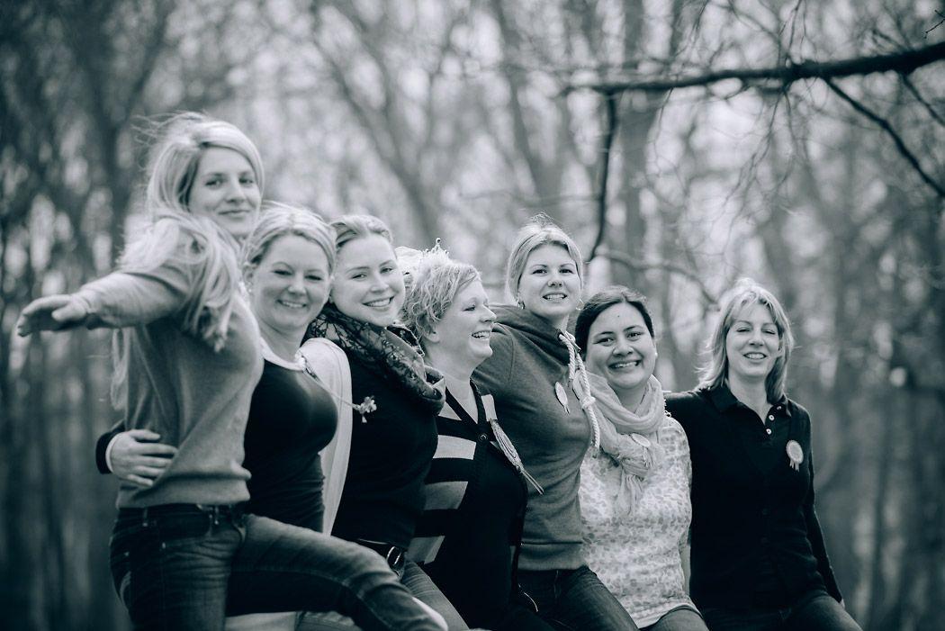 Fotografen Braunschweig fotografin braunschweig junggesellinnenabschied jga