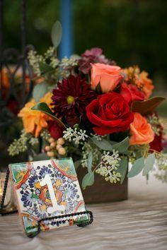 Boda de inspiración española en Rancho Las Lomas |  Blog de casi recién casados Blog de bodas  – Boda