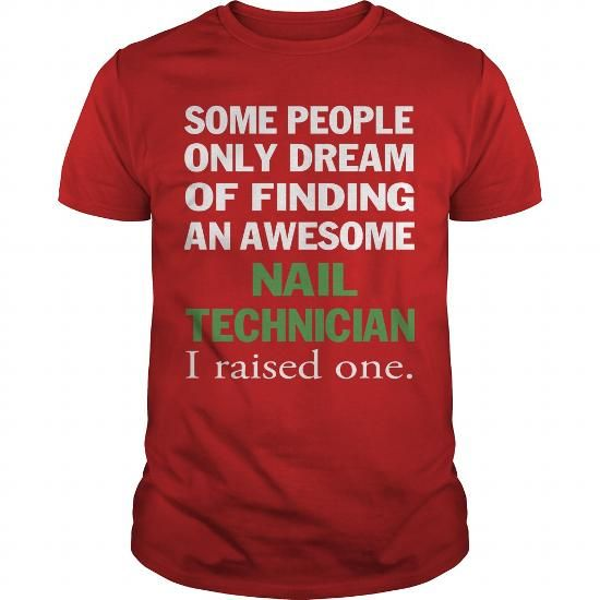 Awesome Tee Easter Monday Best Buy - NAIL TECHNICIAN'S DAD! - Best ...