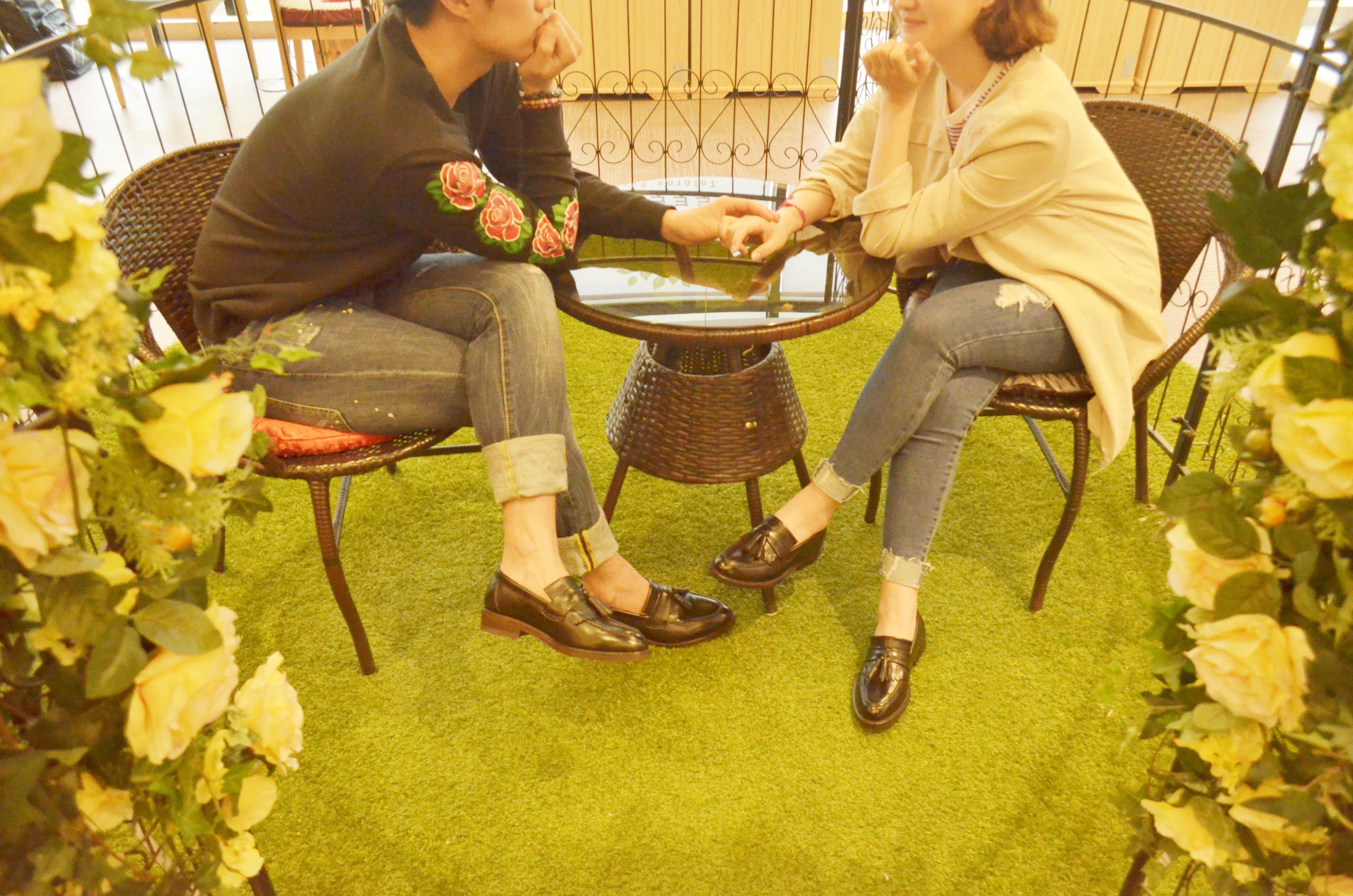 #손신발 #SONSHINBAL #MENSHOES #FASHION #HANDMADE #handmadeshoes #tasselloafer #slipon #chelseaboots #boots #desertboots #monkstrap #LOAFER  #womenshoes #shoes #0070-17