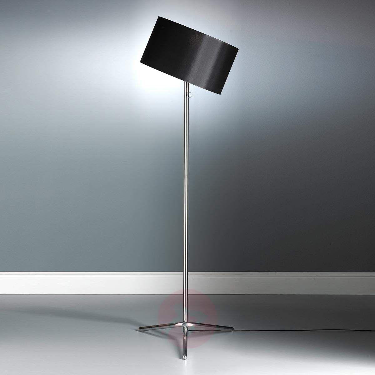 Designerska Lampa Stojąca Baton W 2019 Lampy Stojące