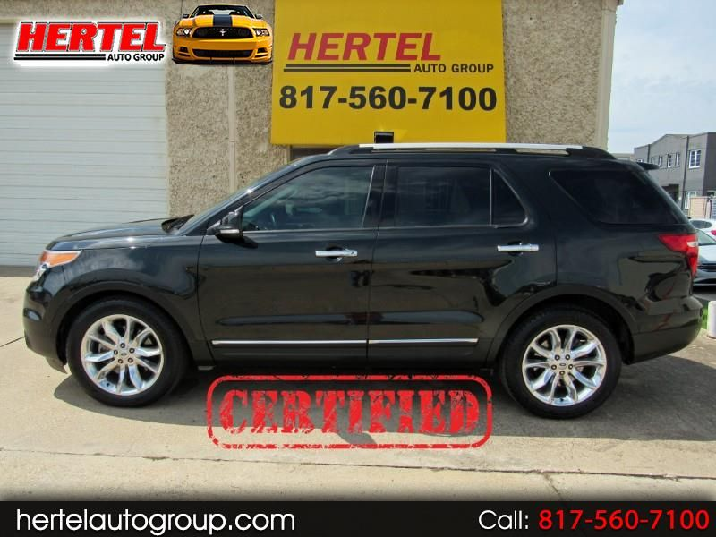 Explore This Deal Ready To Get More Suv For Less Drive Home In