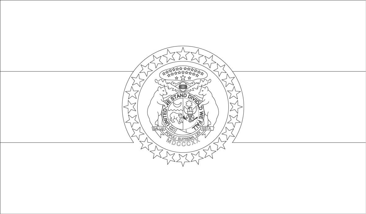 World Flags Coloring Sheets 5 Flag Coloring Pages Morocco Flag Coloring Pages