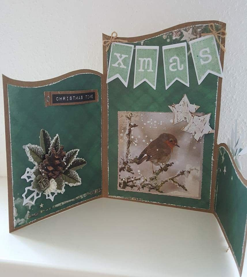 Pin by ainslie horwood on bookatrix pinterest dutch christmas dutch christmas cards wave dutch language christmas wishes christmas letters stamped christmas cards golf christmas greetings kristyandbryce Choice Image