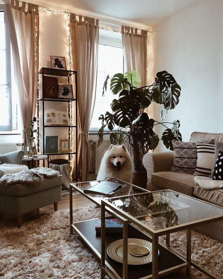 LightenedUp Bohemian Living Room Ideas  Bohemain Boho LightenedUp Bohemian Living Room Ideas  Bohemain Boho