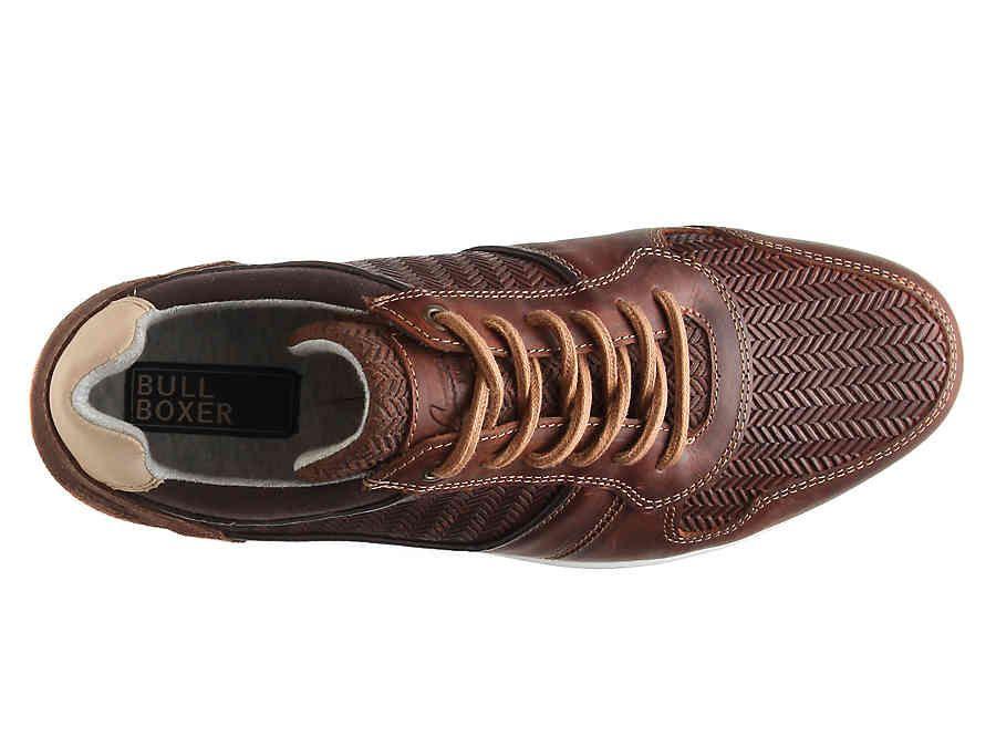 Sneakers men, Sneakers, Casual oxfords