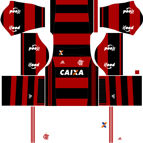 Pin Em Fotos De Flamengo