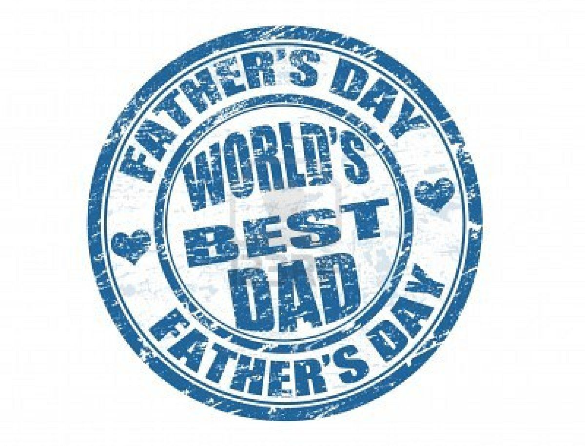 For iron on t idea for dad fathers day pinterest dads dads biocorpaavc Images
