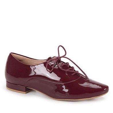 c38f68e6a m.passarela.com.br produto sapato-oxford-feminino-lara-vinho-6060333817-0