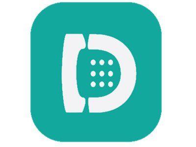 تحميل برنامج دليلي لمعرفة هوية المتصل من الرقم مجانا Caller Id Caller Id Android Download