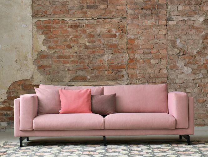 Bemz - gorgeous Ikea-product slip covers | Gorgeous Objets & Design ...