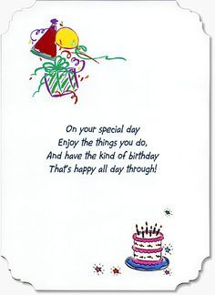 Free verses for boy cards google search card verses pinterest birthday card verses by moonstone treasures m4hsunfo Images
