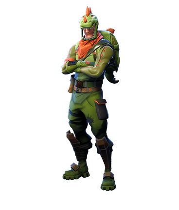 rex legendary fortnite battle royale skin 2000 v bucks - oni fortnite skin