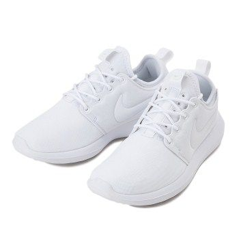 Nike Roshe Two Flyknit Hi n?i cip?. Nike HU