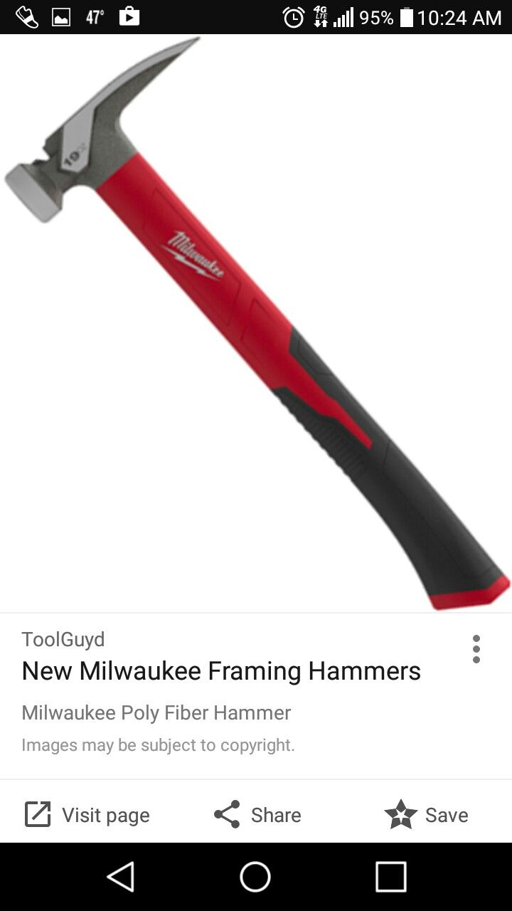 Pin by Josh Stewart on Milwaukee tools | Pinterest | Milwaukee tools