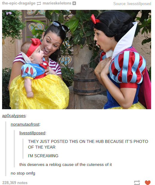 Funny Snow White Memes