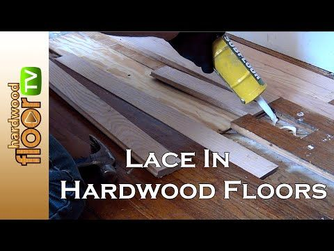 Lace In Hardwood Floor Repair Patching Old Hardwood Floor Repair Flooring Hardwood