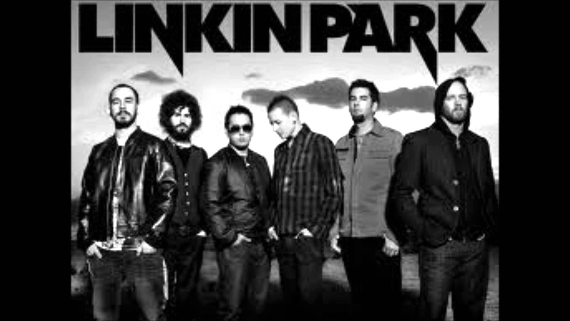 Download free ringtones for iphone: In the end - Linkin Park