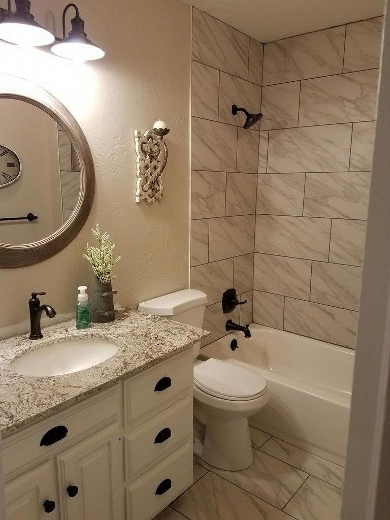 It Is Likewise Recommended That You Have A Tape Step On Hand When Preparing To Begin Your Next Restroom Remod In 2020 Bathrooms Remodel Bathroom Design Small Bathroom