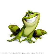 Картинки по запросу лягушки картинки прикольные | Смешной ...