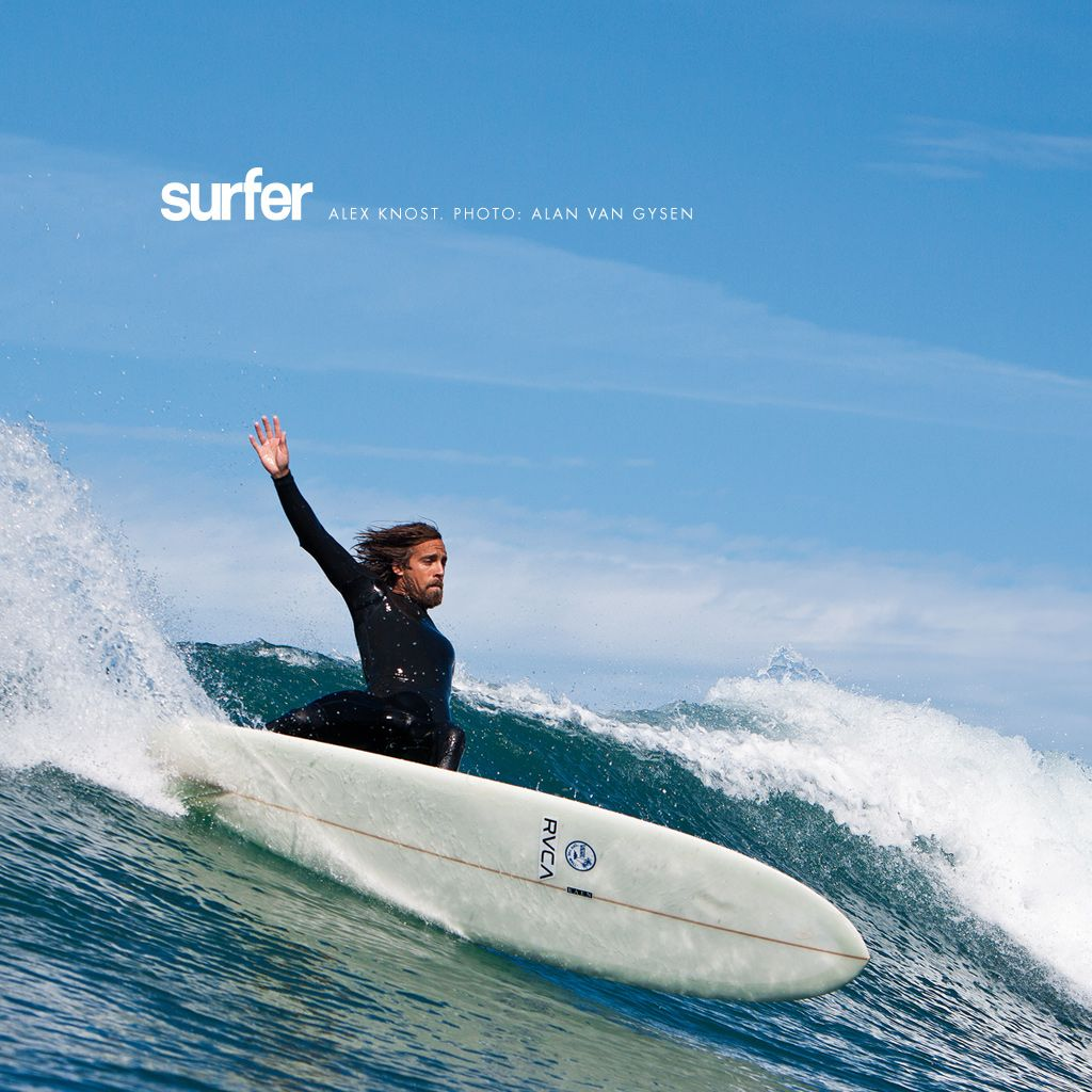 Wallpapers With Images Surfing Surfing Waves Surfing Pictures