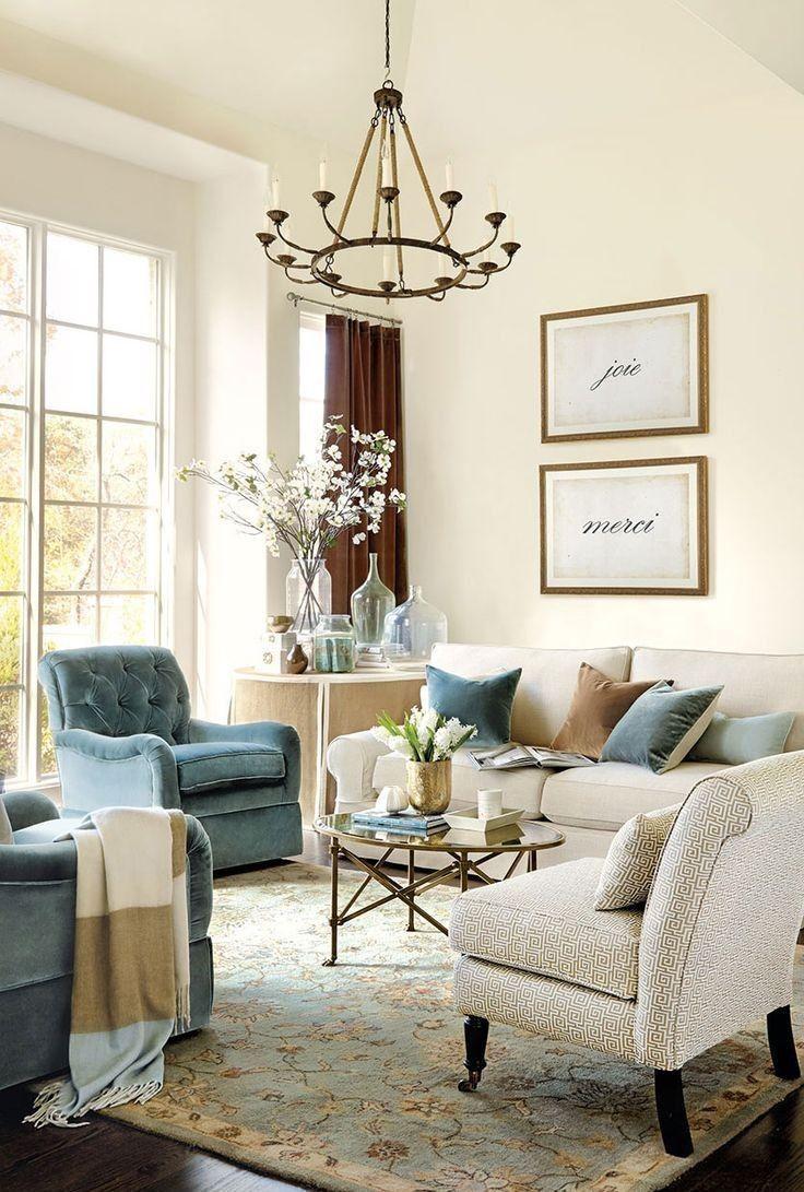 Best inspiration living room color scheme ideas 34 in 2020 ...