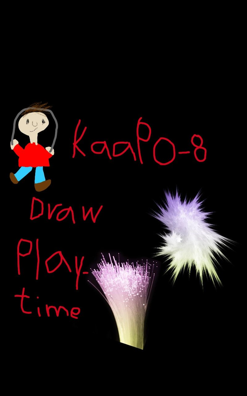 Draw Playtime Baldis Basics Sketches Drawings Poster