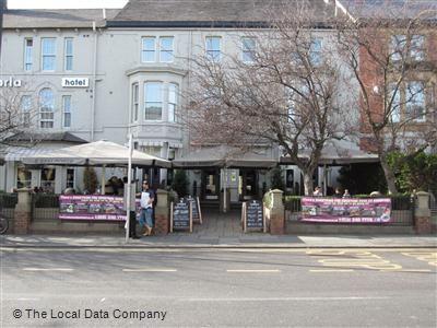 Osborne Road Wine Bars Jesmond Newcastle Newcastle Upon Tyne Newcastle Hotel Set as your local news? wine bars jesmond newcastle