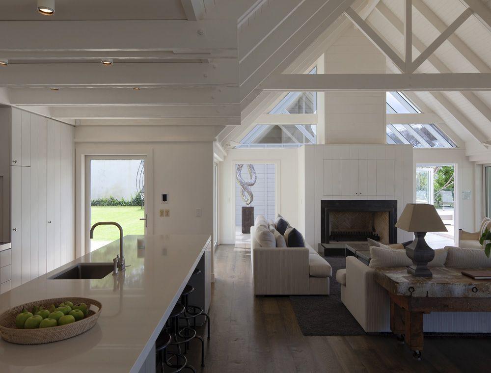 Sumich Chaplin House Home House Inspiration