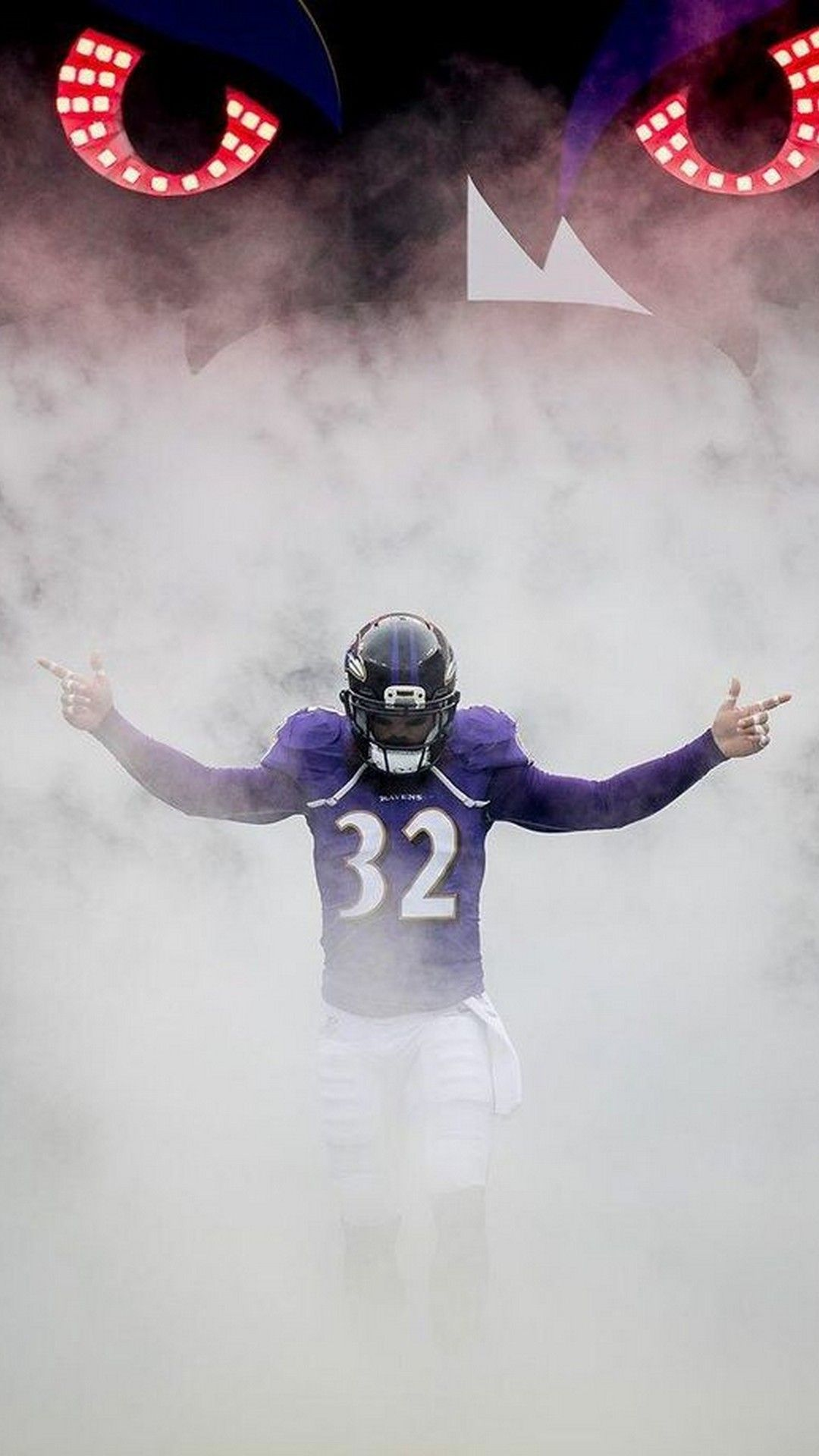 Baltimore Ravens Hd Wallpaper For Iphone 2020 Nfl Football Wallpapers In 2020 Nfl Football Wallpaper Football Wallpaper Hd Wallpaper Iphone