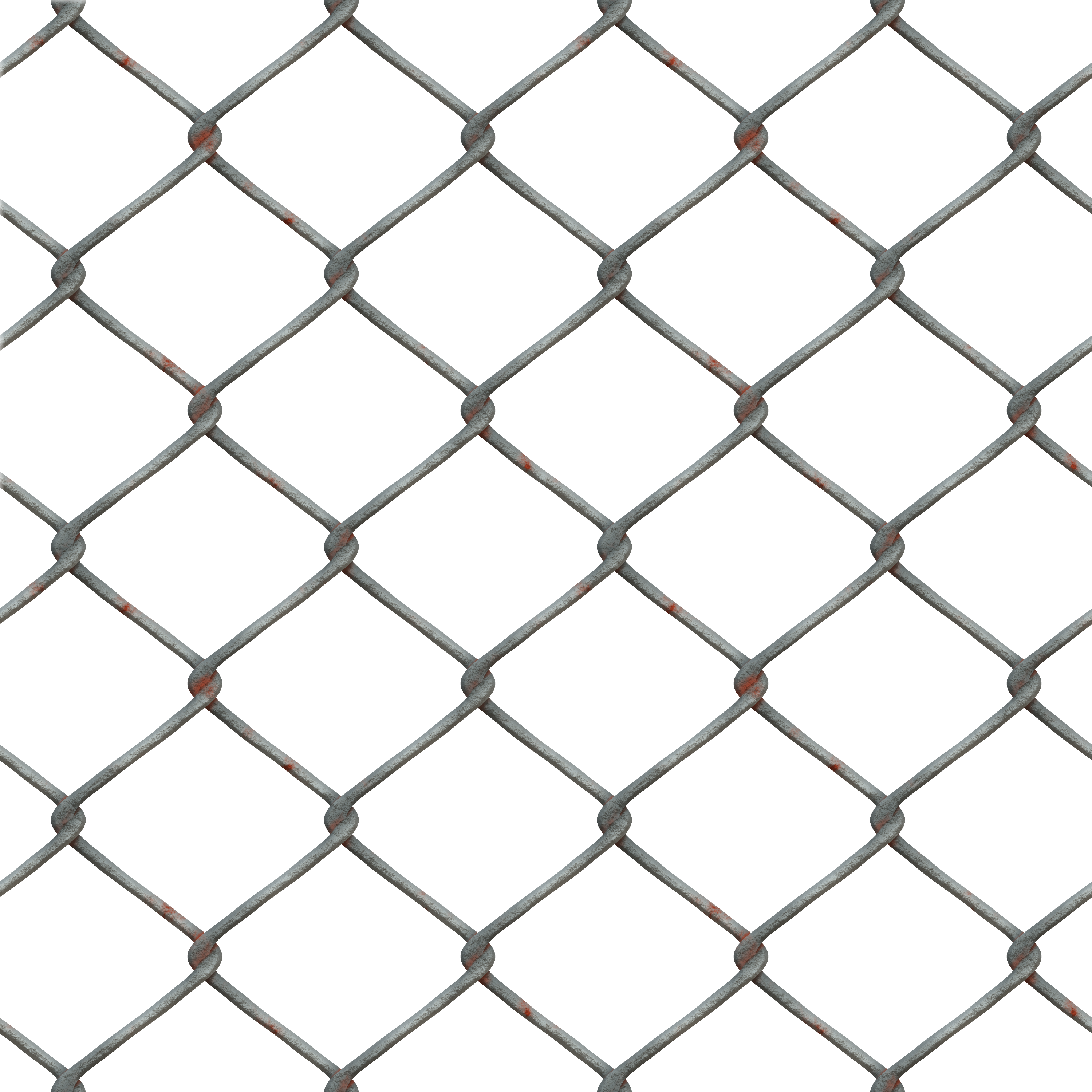 Related Image Chain Fence Chain Link Fence Metal Fence