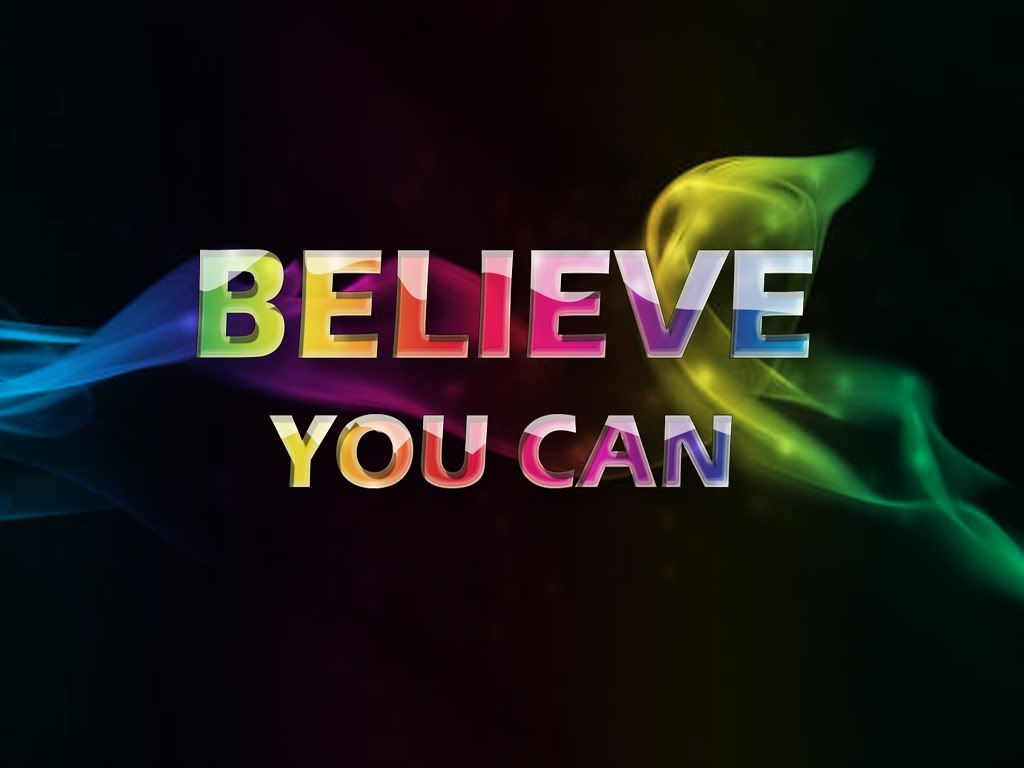 Motivational Desktop Wallpapers Inspiration Best Quotes Love Quotes