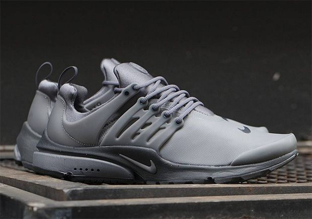 e728844a0df7 The Nike Air Presto Low Utility Is Now Available Overseas
