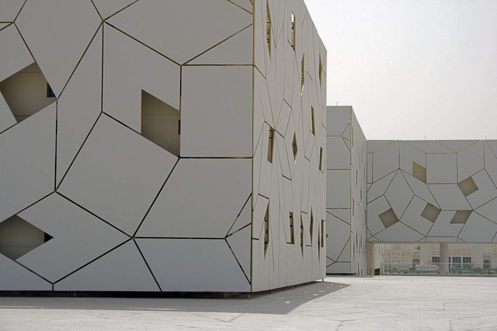 W Ultra GRC Beton   Beton architektoniczny, płyty elewacyjne i chodnikowe GZ46