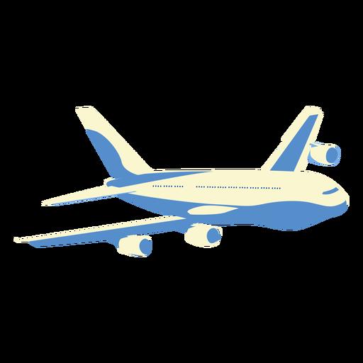 Plane Aeroplane Airplane Illustration Ad Spon Ad Aeroplane Airplane Illustration Plane In 2020 Airplane Illustration Illustration Aeroplane