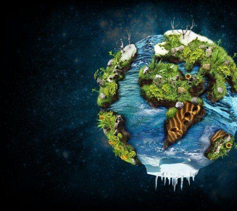 El medio ambiente - elblogverde.com