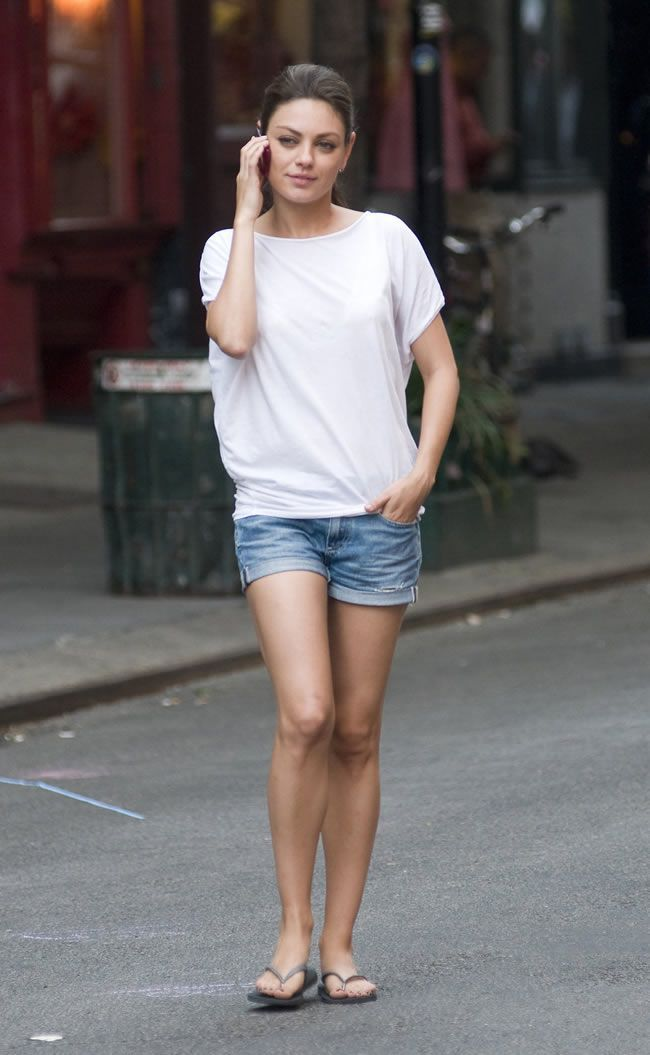 fd04a0e8be Finding the Most Flattering Denim Shorts For Your Body | Magpie eyes ...