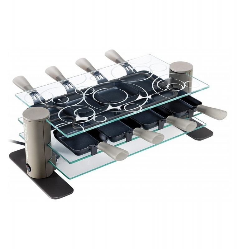Pour 8 personnes, d'une puissance de 900W | Electroménager ...