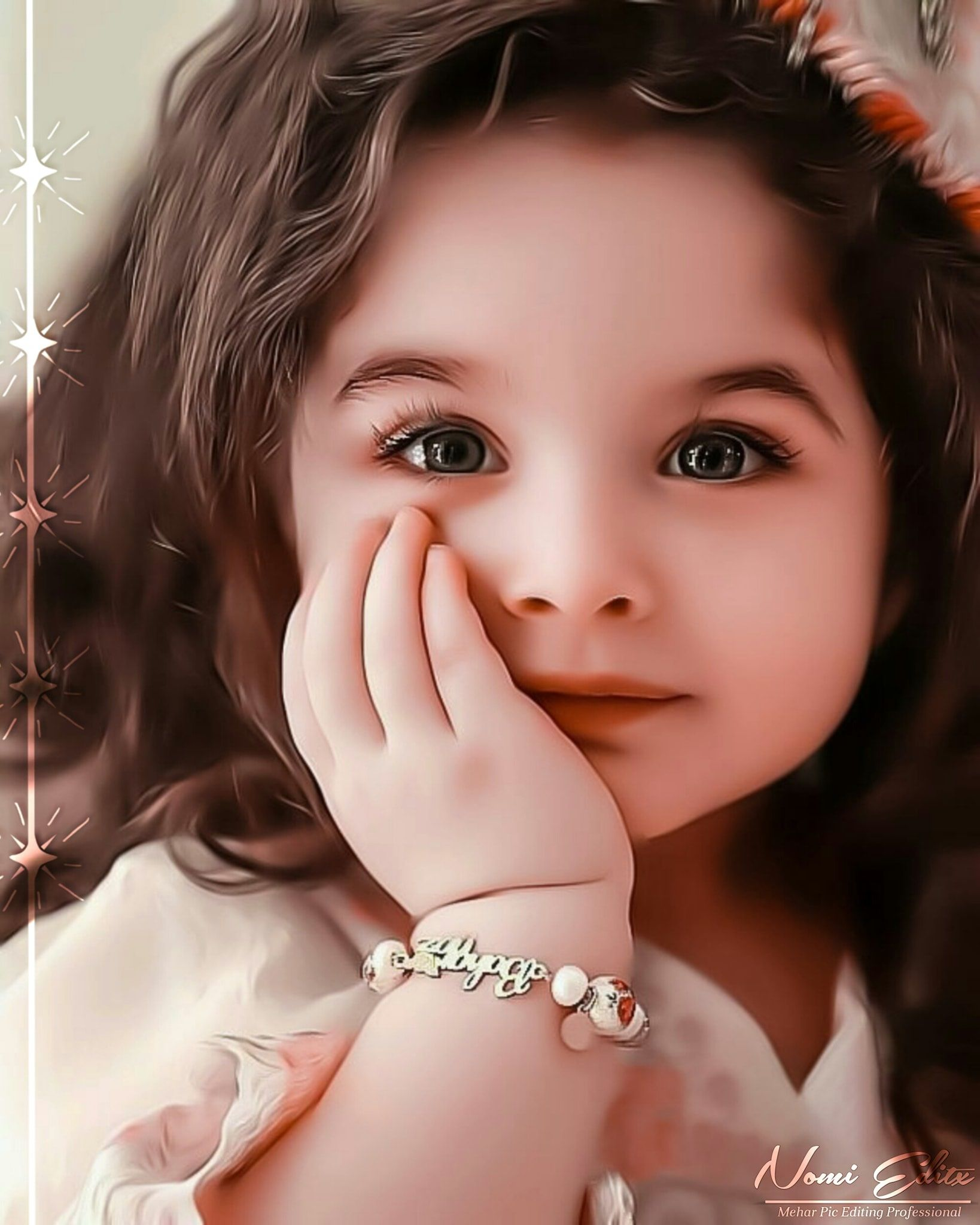 Cute Baby Hd Wallpaper Sweet Baby Photos Wallpapers Cute Little Baby Girl Cute Baby Girl Images Baby Girl Images