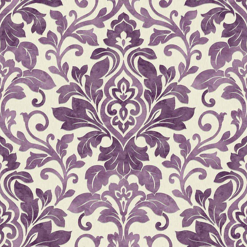 Damask Wall Paper damask wallpaper | designs & patterns | pinterest | damask