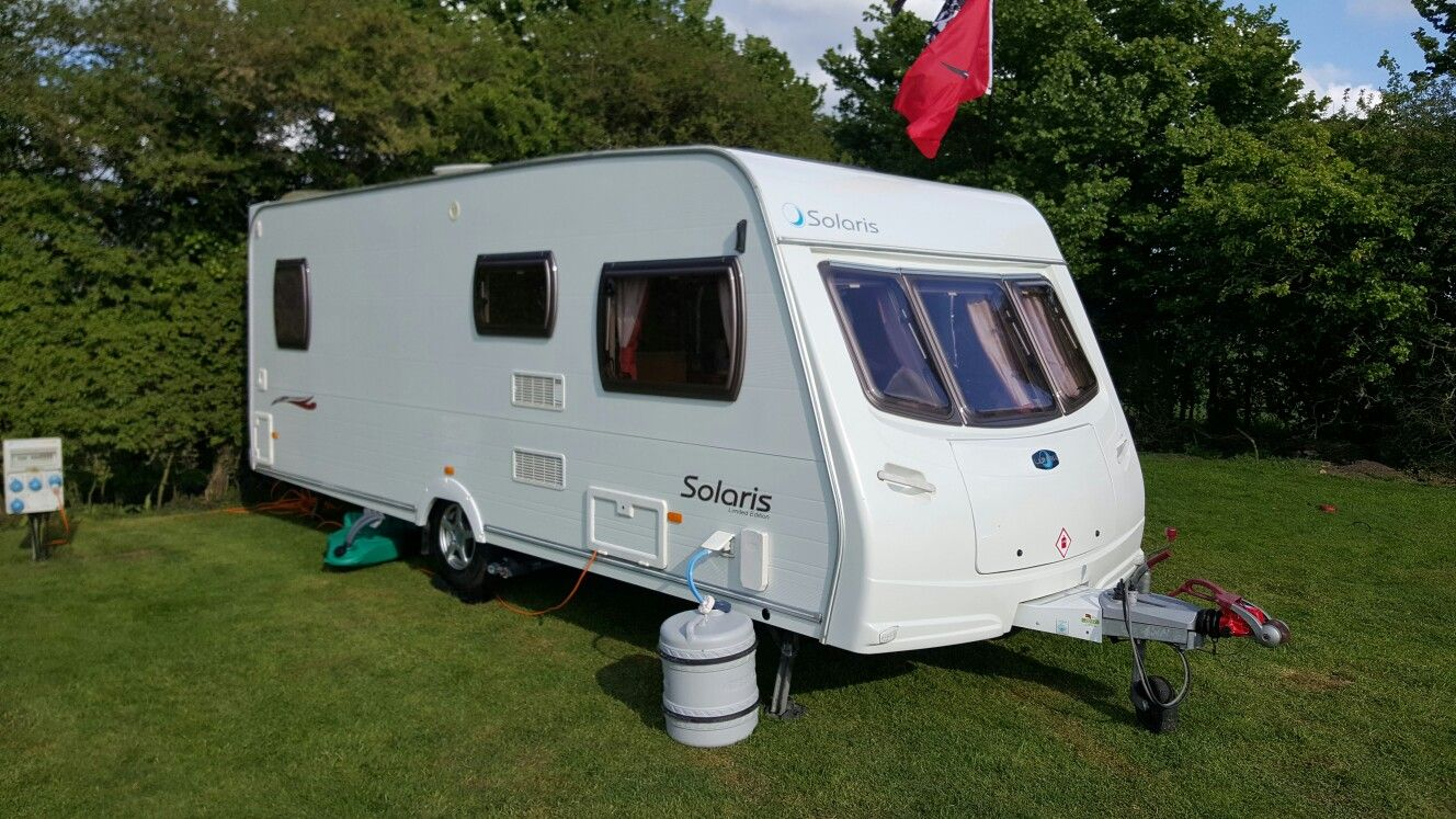 Lunar Solaris. All pitched up.