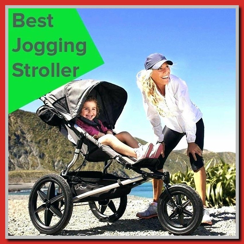 Jeep Jogging Stroller Car Seat Adapter Jeep Jogging Stroller Car Seat Adapter Please Click Link To F In 2020 Jogging Stroller Jeep Jogging Stroller Jeep