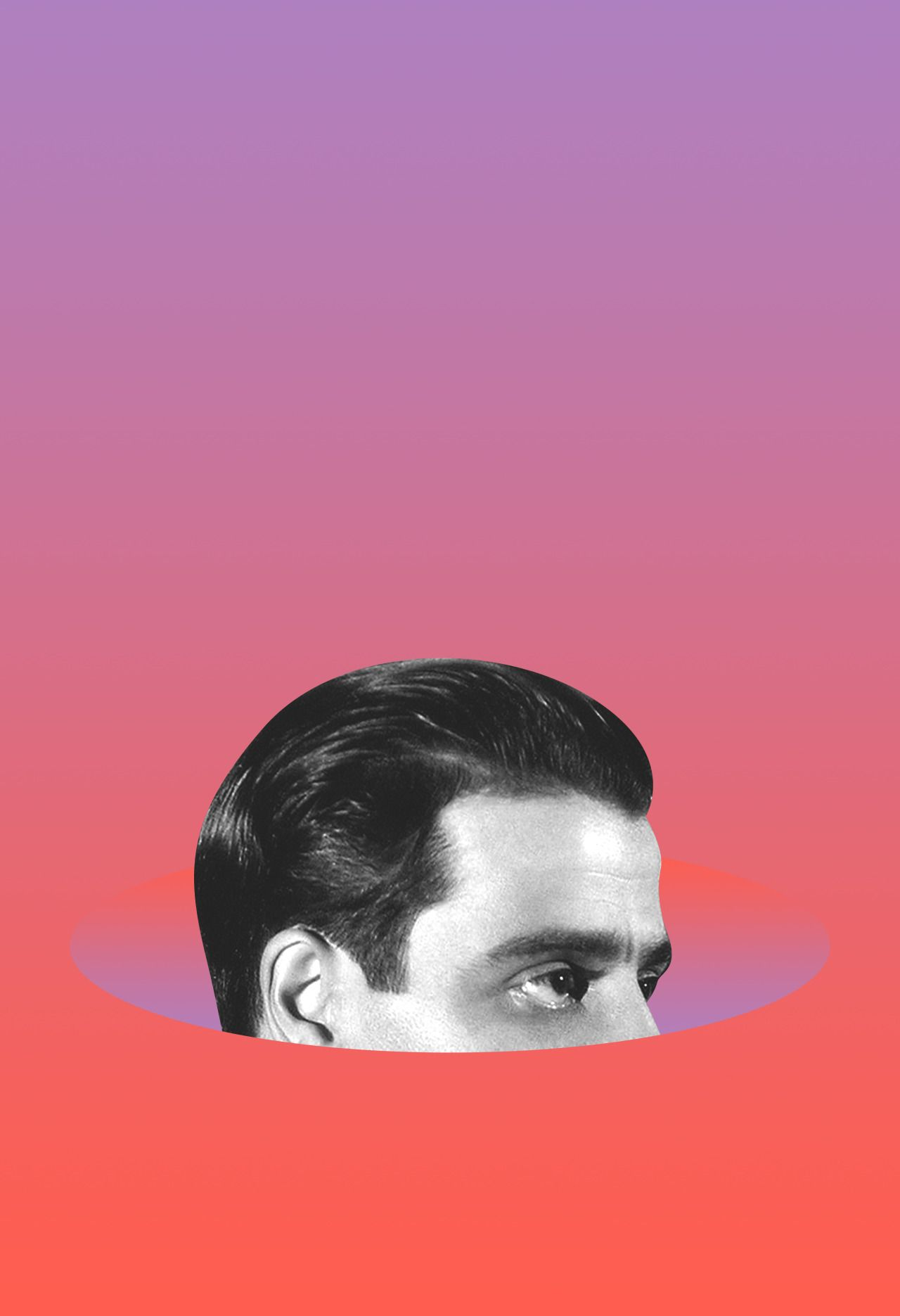 SHOP ~Work copyright © Tyler Spangler tylerclintonspangler@gmail.com Instagram - Facebook