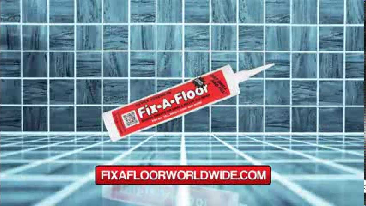 How to fix loosehollow tile wood floors dont remove or how to fix loosehollow tile wood floors dont remove dailygadgetfo Image collections