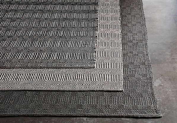 Sequence Rugs By The Inch Custom Room Board