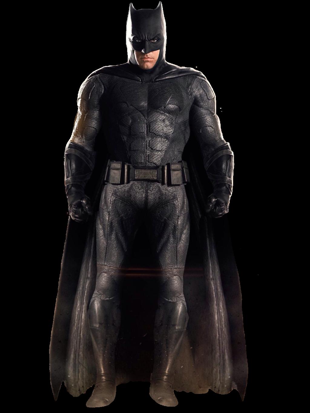 Batman Justice League Png Image Batman Justice League Cyborg Justice League