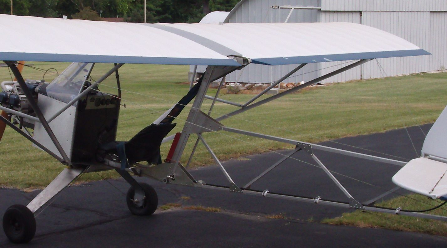 pin by les homan on legal eagle ultralight pinterest aircraft