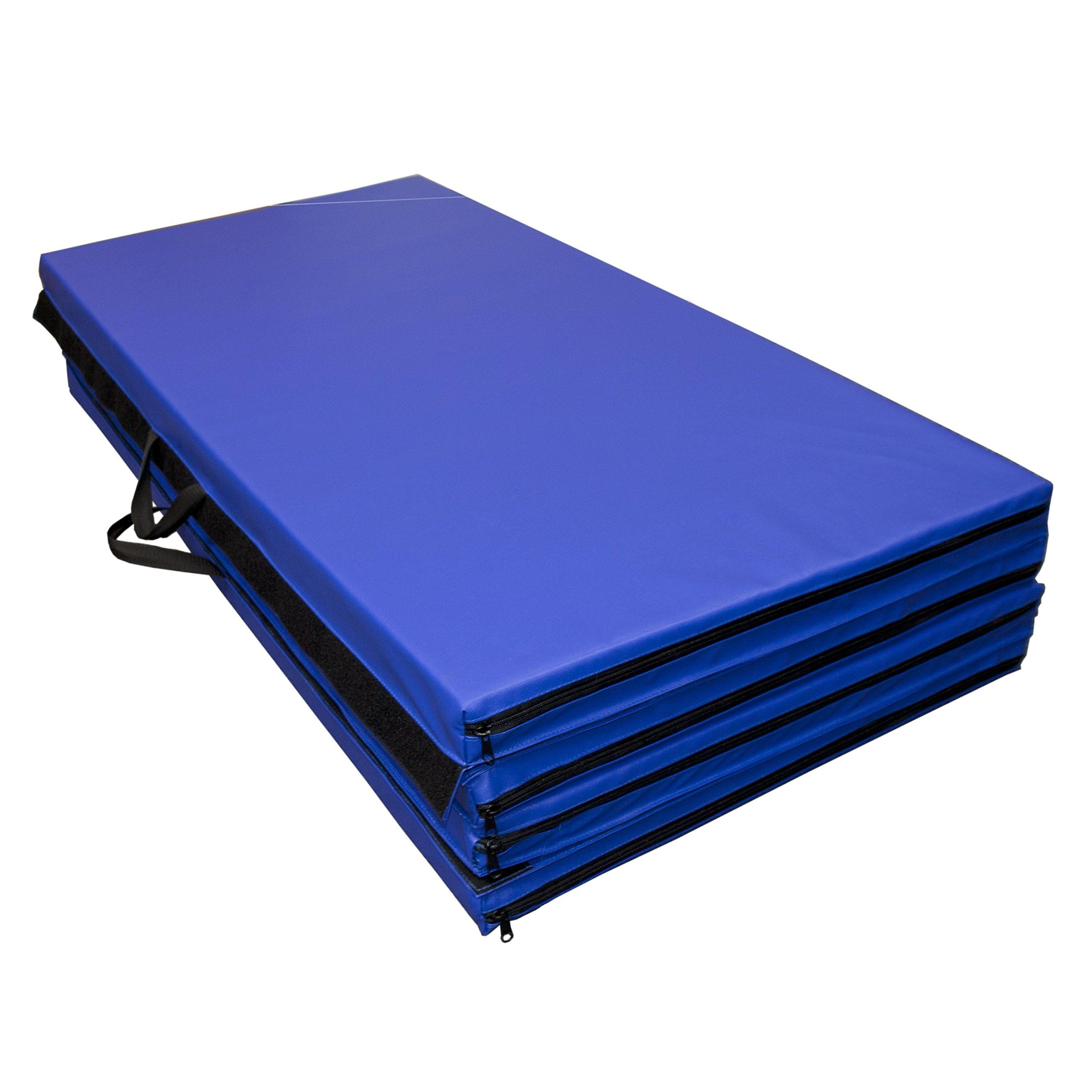 x tumbling and liukin nastia mat purple gymnastics mats pink product cheap