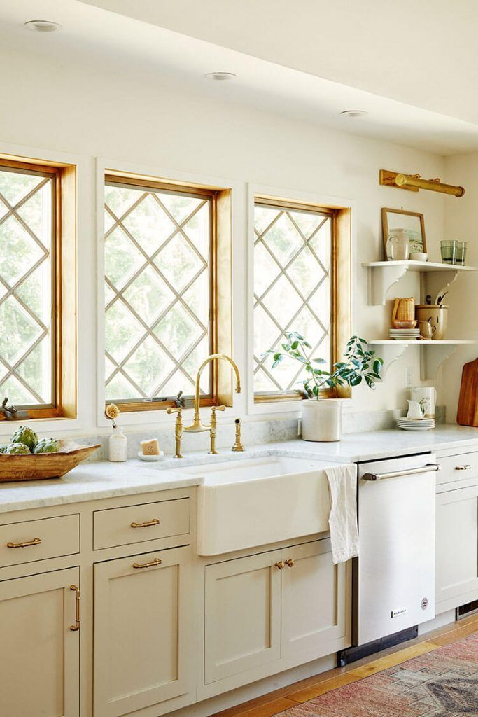Photo of What is European Farmhouse Style? – American Farmhouse Lifestyle