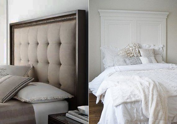 50 schlafzimmer ideen f r bett kopfteil selber machen fod master bedroom schlafzimmer ideen. Black Bedroom Furniture Sets. Home Design Ideas